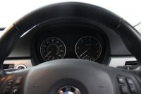 BMW 3 Series 320d SE 5dr